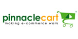 Pinnacle Cart Logo